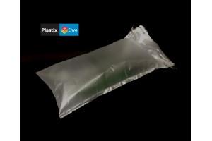 Burbuļplēves gaisa spilveni  80x160mm (S) - 500gab