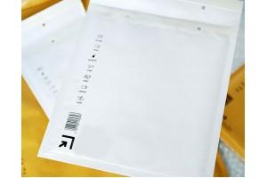 Polsterēta aploksnes CD/DVD