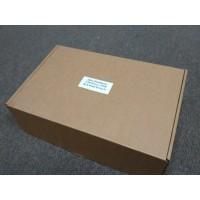 Kartona kaste 285x185x95 mm
